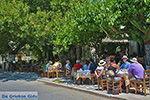 Filoti Naxos - Cyclades Greece- nr 25 - Photo JustGreece.com
