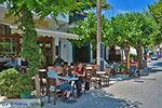 JustGreece.com Filoti Naxos - Cyclades Greece- nr 26 - Foto van JustGreece.com