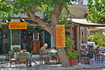 Filoti Naxos - Cyclades Greece- nr 27 - Photo JustGreece.com