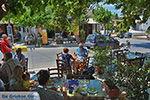 JustGreece.com Filoti Naxos - Cyclades Greece- nr 28 - Foto van JustGreece.com