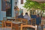 Filoti Naxos - Cyclades Greece- nr 30 - Photo JustGreece.com
