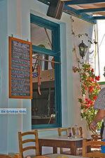 JustGreece.com Filoti Naxos - Cyclades Greece- nr 31 - Foto van JustGreece.com