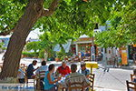 Filoti Naxos - Cyclades Greece- nr 32 - Photo JustGreece.com
