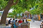JustGreece.com Filoti Naxos - Cyclades Greece- nr 32 - Foto van JustGreece.com