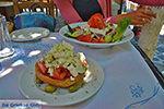 JustGreece.com Filoti Naxos - Cyclades Greece- nr 33 - Foto van JustGreece.com