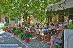 Filoti Naxos - Cyclades Greece- nr 36 - Photo JustGreece.com