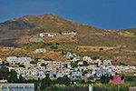 JustGreece.com Galini near Engares Naxos - Cyclades Greece- nr 41 - Foto van JustGreece.com
