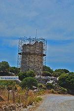 JustGreece.com Kalantos Naxos - Cyclades Greece- nr 9 - Foto van JustGreece.com