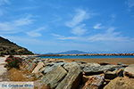 JustGreece.com Kalantos Naxos - Cyclades Greece- nr 24 - Foto van JustGreece.com