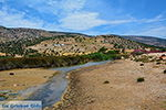 Kalantos Naxos - Cyclades Greece- nr 25 - Photo JustGreece.com
