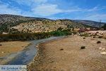 Kalantos Naxos - Cyclades Greece- nr 26 - Photo JustGreece.com