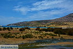 JustGreece.com Kalantos Naxos - Cyclades Greece- nr 29 - Foto van JustGreece.com
