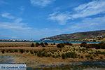 JustGreece.com Kalantos Naxos - Cyclades Greece- nr 30 - Foto van JustGreece.com