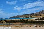 JustGreece.com Kalantos Naxos - Cyclades Greece- nr 32 - Foto van JustGreece.com