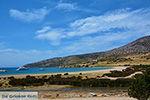 JustGreece.com Kalantos Naxos - Cyclades Greece- nr 34 - Foto van JustGreece.com