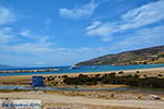 JustGreece.com Kalantos Naxos - Cyclades Greece- nr 35 - Foto van JustGreece.com