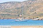JustGreece.com Kalantos Naxos - Cyclades Greece- nr 40 - Foto van JustGreece.com