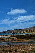 JustGreece.com Kalantos Naxos - Cyclades Greece- nr 44 - Foto van JustGreece.com