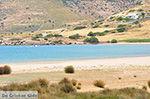 JustGreece.com Kalantos Naxos - Cyclades Greece- nr 50 - Foto van JustGreece.com