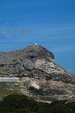 JustGreece.com Kalantos Naxos - Cyclades Greece- nr 61 - Foto van JustGreece.com