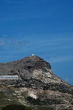 Kalantos Naxos - Cyclades Greece- nr 62 - Foto van JustGreece.com