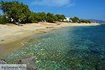 Kastraki Naxos - Cyclades Greece- nr 10 - Photo JustGreece.com