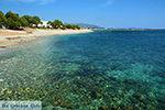 Kastraki Naxos - Cyclades Greece- nr 13 - Photo JustGreece.com