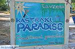 Kastraki Naxos - Cyclades Greece- nr 23 - Photo JustGreece.com