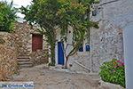 JustGreece.com Kato Sangri Naxos - Cyclades Greece- nr 2 - Foto van JustGreece.com