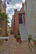 JustGreece.com Kato Sangri Naxos - Cyclades Greece- nr 4 - Foto van JustGreece.com