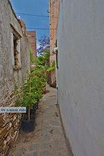 JustGreece.com Kato Sangri Naxos - Cyclades Greece- nr 8 - Foto van JustGreece.com