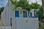 Kato Sangri Naxos - Cyclades Greece- nr 13 - Photo JustGreece.com