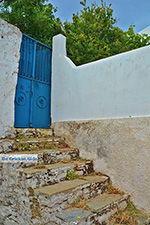 JustGreece.com Kato Sangri Naxos - Cyclades Greece- nr 18 - Foto van JustGreece.com