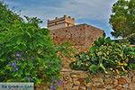 JustGreece.com Kato Sangri Naxos - Cyclades Greece- nr 31 - Foto van JustGreece.com
