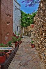 Kato Sangri Naxos - Cyclades Greece- nr 39 - Photo JustGreece.com