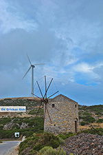 JustGreece.com Koronos Naxos - Cyclades Greece - nr 4 - Foto van JustGreece.com