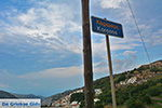 JustGreece.com Koronos Naxos - Cyclades Greece - nr 7 - Foto van JustGreece.com