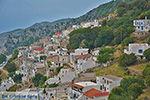 Koronos Naxos - Cyclades Greece - nr 10 - Photo JustGreece.com