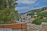 JustGreece.com Koronos Naxos - Cyclades Greece - nr 13 - Foto van JustGreece.com