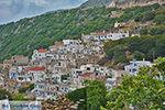 Koronos Naxos - Cyclades Greece - nr 15 - Photo JustGreece.com