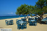 Marangas Naxos - Cyclades Greece - nr 9 - Photo JustGreece.com