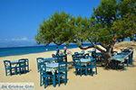 Marangas Naxos - Cyclades Greece - nr 10 - Photo JustGreece.com