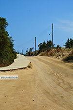 Marangas Naxos - Cyclades Greece - nr 11 - Photo JustGreece.com