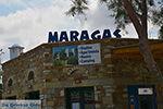 Marangas Naxos - Cyclades Greece - nr 14 - Photo JustGreece.com
