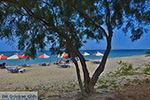 Marangas Naxos - Cyclades Greece - nr 15 - Photo JustGreece.com