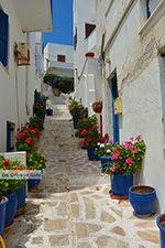 Naxos town - Cyclades Greece - nr 1 - Photo JustGreece.com