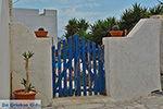 Naxos town - Cyclades Greece - nr 2 - Photo JustGreece.com
