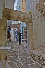 Naxos town - Cyclades Greece - nr 3 - Photo JustGreece.com