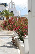 Naxos town - Cyclades Greece - nr 6 - Photo JustGreece.com