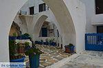 JustGreece.com Naxos town - Cyclades Greece - nr 8 - Foto van JustGreece.com